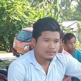 Rajdeep