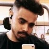 Gauravbali19V from New Delhi   Man   25 years old   Capricorn