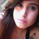 Erin from Schofield Barracks | Woman | 29 years old | Aquarius