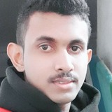 Naresh from Balaghat | Man | 22 years old | Aquarius