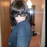 Alij from Leamington   Woman   52 years old   Taurus