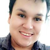 Pj from Sydney | Man | 38 years old | Leo