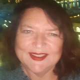 Yvonnekallapi from Doha | Woman | 50 years old | Aries