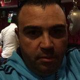Dany from Huelva | Man | 43 years old | Capricorn