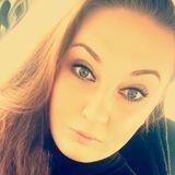 Rachael from Sandbach | Woman | 26 years old | Leo