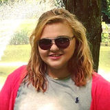 Sarahanne from Natchitoches | Woman | 23 years old | Sagittarius