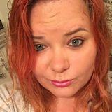Livi from Cordova   Woman   28 years old   Gemini