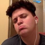 Chris from Aurora | Man | 22 years old | Scorpio