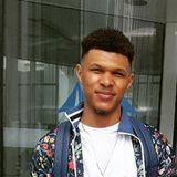 Stonecoldkv from Sutton | Man | 24 years old | Aquarius