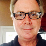 Kevin from Saint Augustine | Man | 54 years old | Virgo