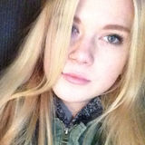 Xaaaanny from Sooke | Woman | 24 years old | Aquarius