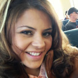 Latinbeauty from Pittsburg | Woman | 38 years old | Pisces