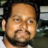 Venky from Vishakhapatnam   Man   34 years old   Libra