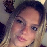 Mallory from Boca Raton | Woman | 29 years old | Aquarius