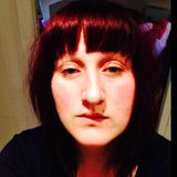 Bear from Exeter | Woman | 36 years old | Taurus