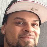 Miikejones from Ludwigsburg | Man | 36 years old | Aquarius