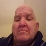 Alistairlee8U from Horsforth | Man | 50 years old | Aries