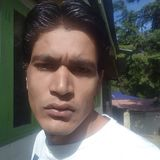 Rohitkumar from Tawang   Man   29 years old   Sagittarius
