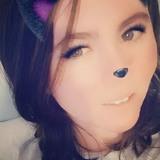 Caroley from Runcorn | Woman | 25 years old | Taurus