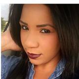 Krystal from Hollywood | Woman | 28 years old | Scorpio