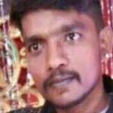 Anburaja from Madurai | Man | 31 years old | Aries