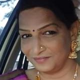 Vijsyarani from Chennai | Woman | 30 years old | Libra