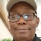 Duke from Port Charlotte | Man | 62 years old | Taurus