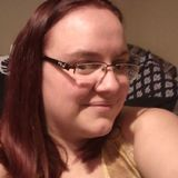 Amanda from La Crosse   Woman   33 years old   Gemini