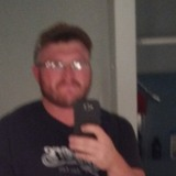 Bulldog from Argyle | Man | 33 years old | Aquarius