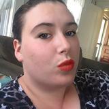 Cutiema from Danvers | Woman | 26 years old | Libra