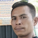 Heri from Pamekasan | Man | 75 years old | Taurus