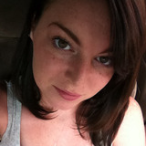 Ames from Canon City | Woman | 30 years old | Capricorn