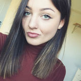 Beth from Warrington | Woman | 26 years old | Scorpio
