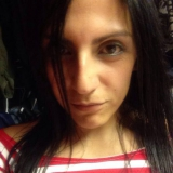 Victoria from Cumming | Woman | 34 years old | Pisces