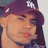 Anassbelkassem from Corte | Man | 21 years old | Virgo