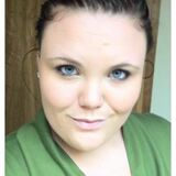 Frida from Brattleboro | Woman | 24 years old | Scorpio