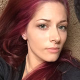 Megan from West Bend   Woman   28 years old   Taurus