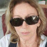 Jude from Lemoyne | Woman | 61 years old | Scorpio