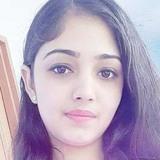 Santosh from Pune | Woman | 40 years old | Scorpio