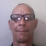 Bazza from Tauranga | Man | 54 years old | Leo