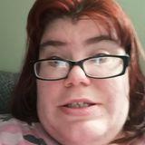 Ashlaze from Philadelphia | Woman | 31 years old | Taurus