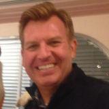 Jeff from Saint Augustine | Man | 48 years old | Taurus