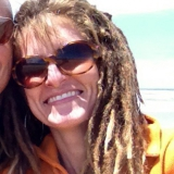 Cinfulcpl from Roseburg | Woman | 45 years old | Capricorn