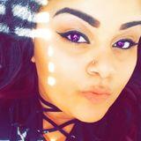 Leaanboo from Springdale   Woman   24 years old   Virgo