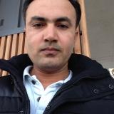 Shaikh from Antibes | Man | 39 years old | Capricorn