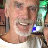 Longboy from Ojai | Man | 64 years old | Scorpio