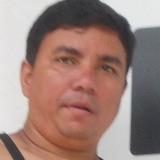 Sanju from Dhuburi | Man | 28 years old | Sagittarius