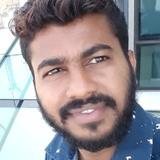 Damii from Petaling Jaya | Man | 28 years old | Cancer