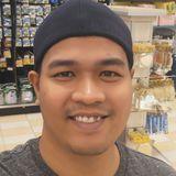 Chocolate from Jeddah | Man | 37 years old | Gemini