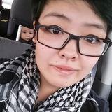 Asian Women in Glen Burnie, Maryland #2